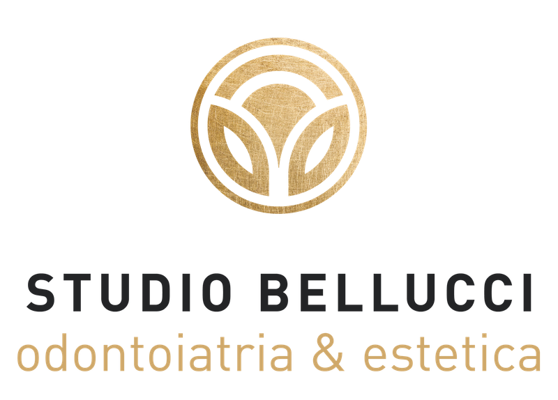 Studio Dentistico Bellucci